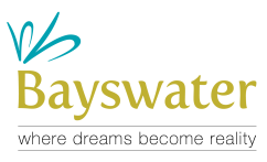 Bayswater – MSY Holdings – cebu real estate, cebu high-end subdivision, philippine real estate developer, mactan real estate, champaca, orchidia, sampaguita, orchidia, adelfa, magnolia