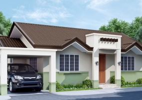 6 Rooms, House, For sale, Listing ID 1008, Talisay, Cebu, Philippines, 6000,