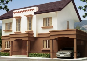 6 Bedrooms, House, For sale, Listing ID 1009, Talisay, Cebu, Philippines, 6000,