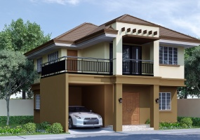 5 Bedrooms, Talisay Properties, For sale, Fifth Floor, Listing ID 1010, Talisay, Cebu, Philippines, 6000,
