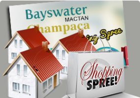 5 Bedrooms, Villa, Vacation Rental, 4 Bathrooms, Listing ID 1003, Cebu, Philippines,