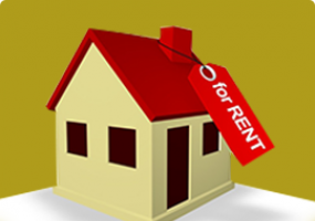 4 Rooms, Office, For Rent, 4 Bathrooms, Listing ID 1004, Cebu, Philippines,