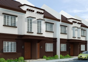 4 Bedrooms, House, For sale, Second Floor, Listing ID 1005, Talisay, Cebu, Philippines, 6000,