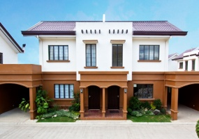 5 Bedrooms, House, For sale, Listing ID 1006, Cebu, Philippines,