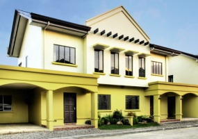 2 Rooms, House, For sale, Listing ID 1007, Talisay, Cebu, Philippines, 6000,